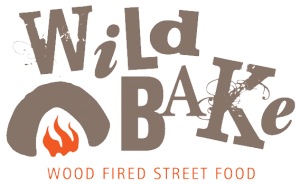 Wildbake Pizza